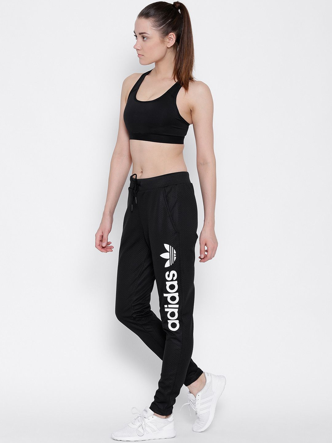 8318797082 Time to expand the horizon of your gym wear. If you are working out that