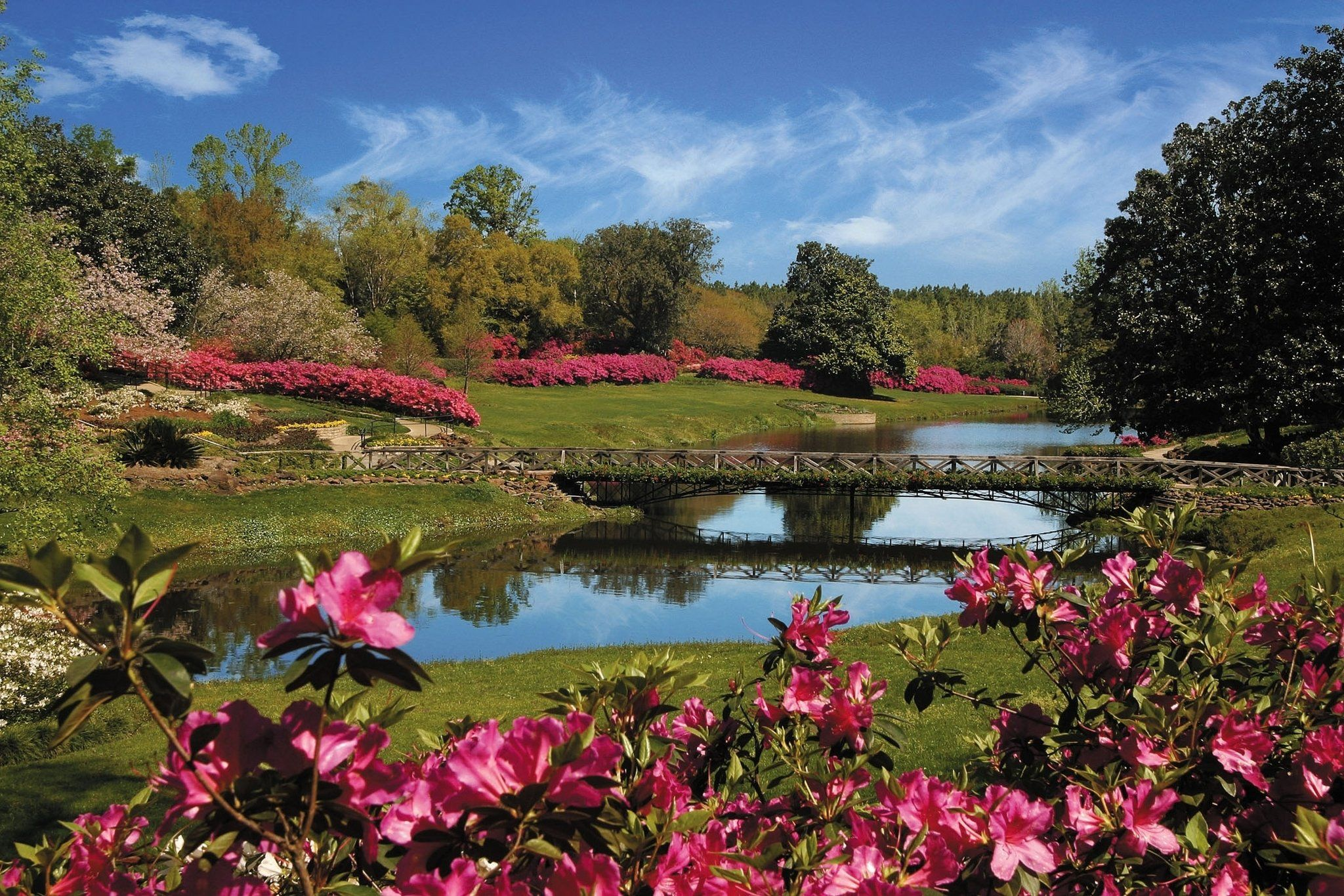 51ec365ecf669f0c75abac795535f96a - Best Gardens To Visit In Spring
