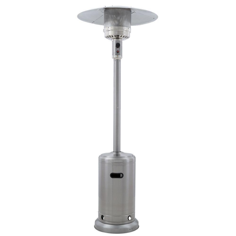 Az Patio Heaters Tabletop Patio Heater Tabletop Patio Heater