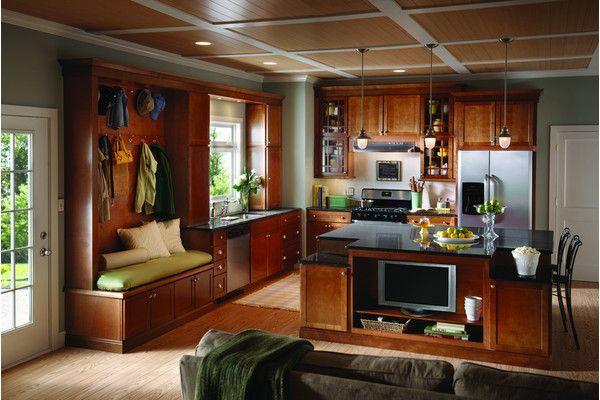Kraftmaid Cabinets | ... In: Kitchen Tags: Kraftmaid Cabinets , Kraftmaid  Cabinets