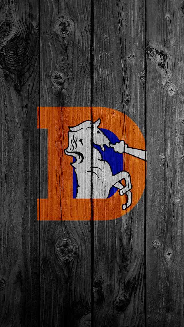 Parasta ideaa pinterestiss denver broncos wallpaper denver hd parasta ideaa pinterestiss denver broncos wallpaper denver voltagebd Choice Image