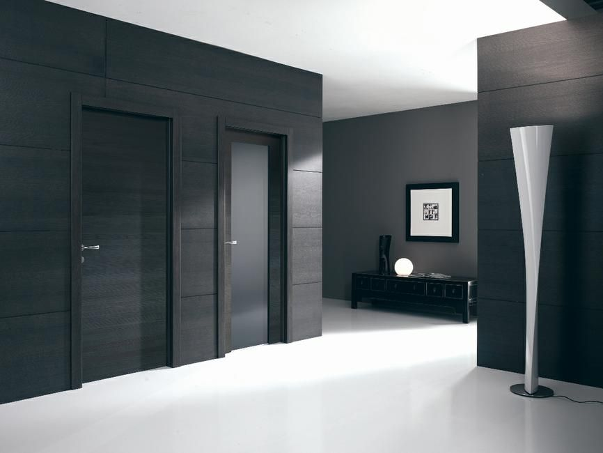 porte design lyon portes design pose porte d int rieur design porte sur mesure lyon. Black Bedroom Furniture Sets. Home Design Ideas