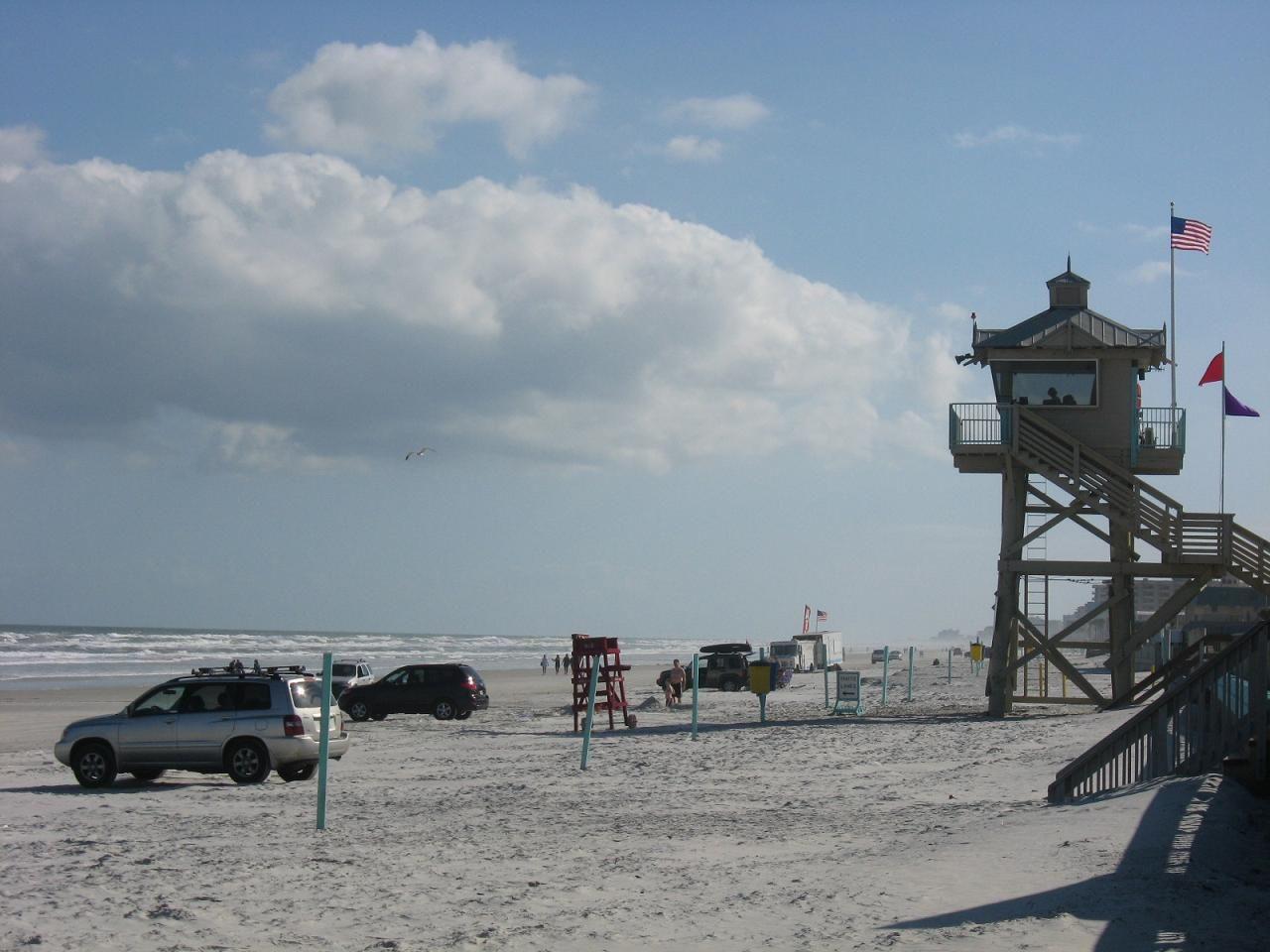 live cam daytona beach
