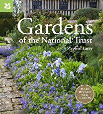 51ec65db20f56a14f85addee5ebe50c3 - Gardens Of The National Trust Book
