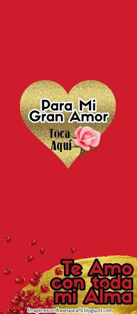Imagenes Bonitas Romanticas Para Regalar A Tu Gran Amor Y