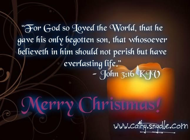 Beau Bible Sayings Pictures     Yahoo Search Results · Christmas GreetingsQuotes  ...