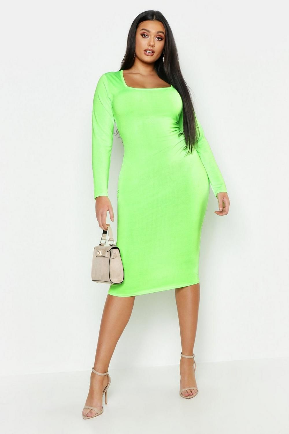 Pin on Trendy Plus Size Fashion