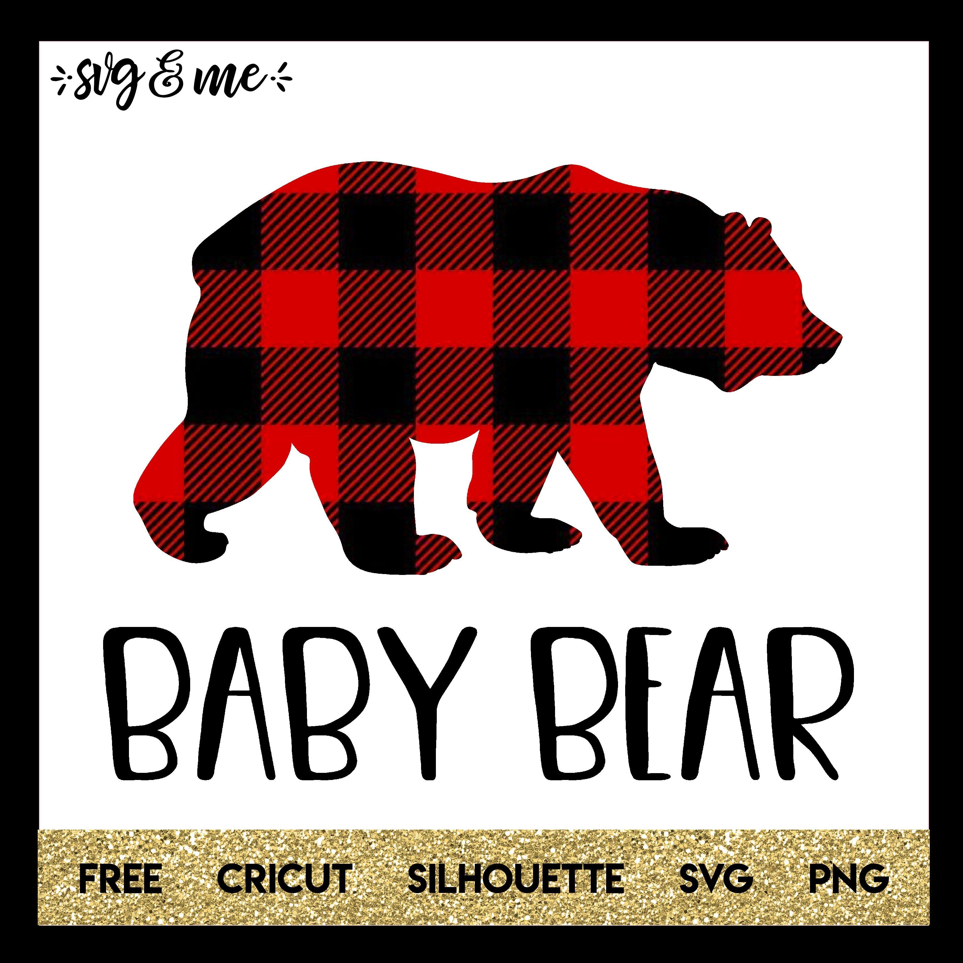 Baby Bear New baby products, Bear stencil, Free baby stuff