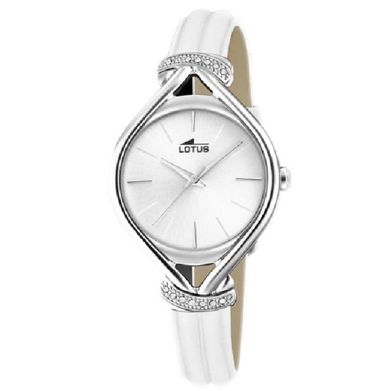 484f4853dfc0 Reloj Lotus Mujer 18399 1. Relojes Lotus Grace