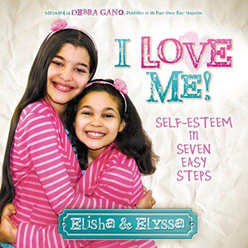 I Love Me: Self-Esteem in Seven Easy Steps (Morgan James Kids) by Elisha http://www.amazon.com/dp/1630471429/ref=cm_sw_r_pi_dp_9sG5ub0XX5Q2J
