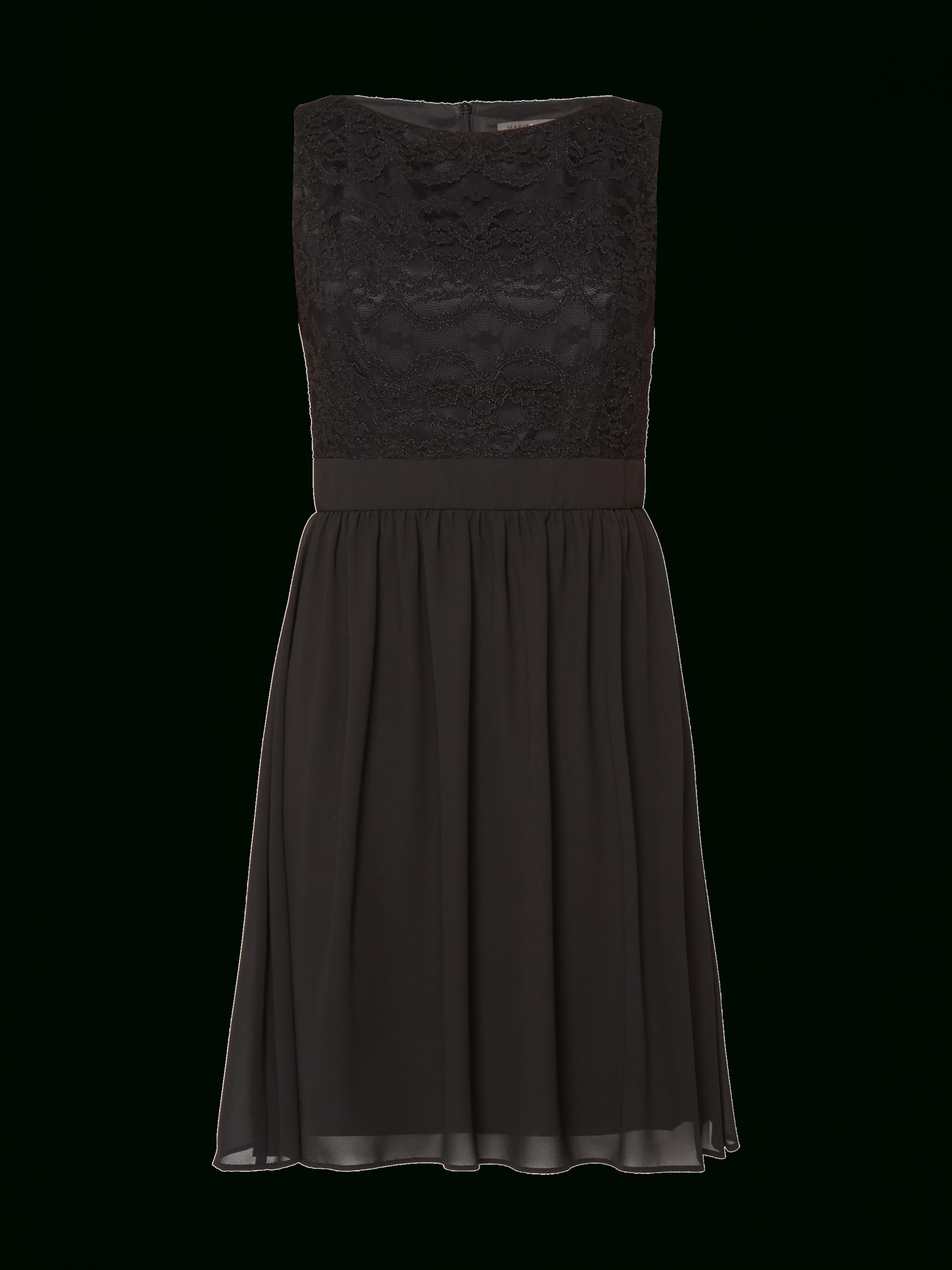 15 schöne firmkleider | kleider, modestil, konfirmationskleider