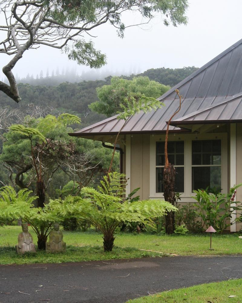 Tropenhäuser architects welch hawaii architects weeks llc kapitolyo concepts project hamburg kauai house lets build big island