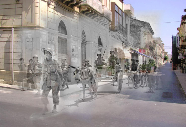per la gioia degli storici, un history photo layers project tutto da provare...