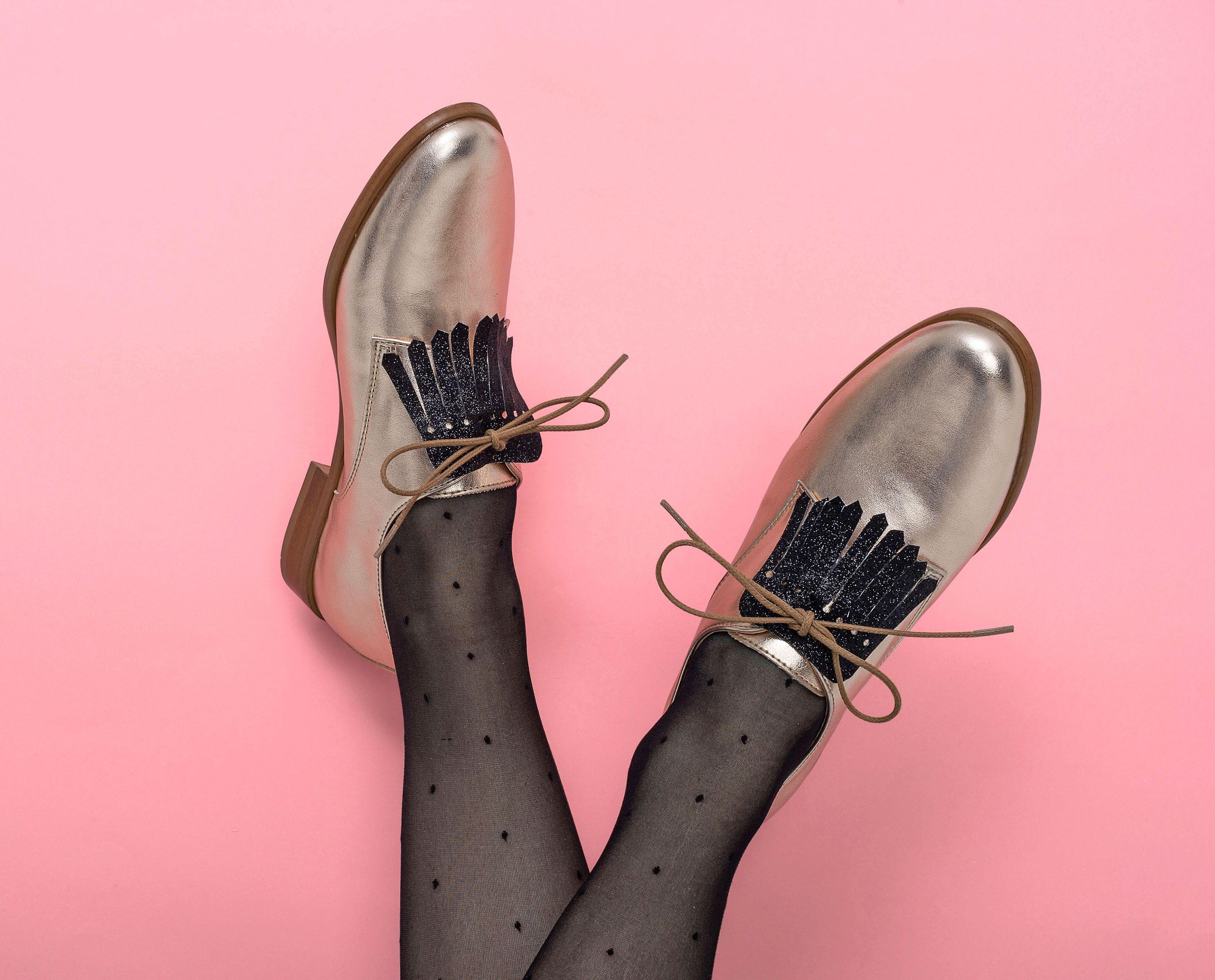 customiser ses chaussures avec les pattes frang es diy pinterest les pattes patte et. Black Bedroom Furniture Sets. Home Design Ideas