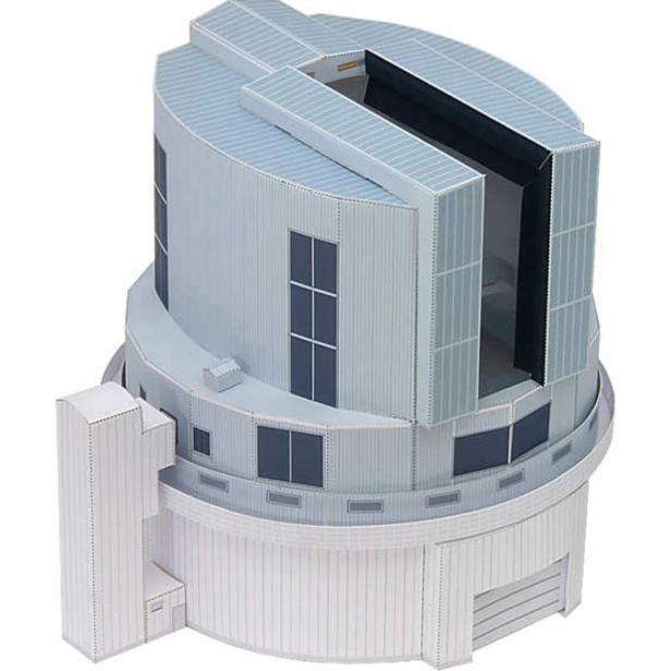 Free Paper Models Pdf