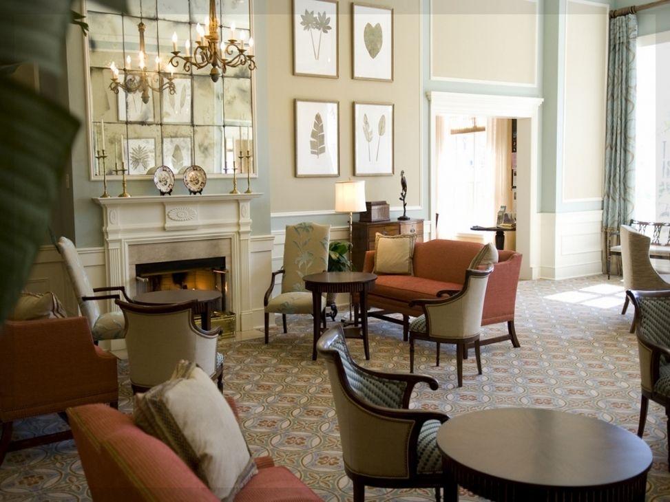 ... Wunderschöne Wohnzimmer Zubehör Wohnzimmermöbel Pinterest   Modernes  Wohnzimmer Grau ...