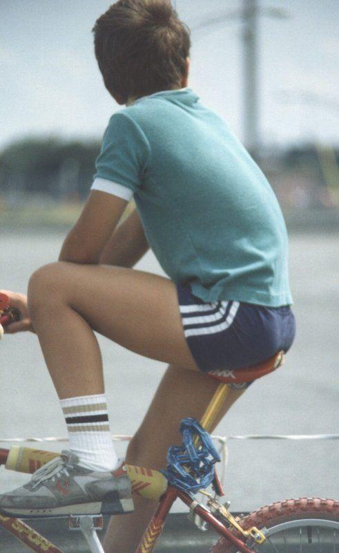 Pin By Ziyang Pan On Summer Boys Pinterest Kids