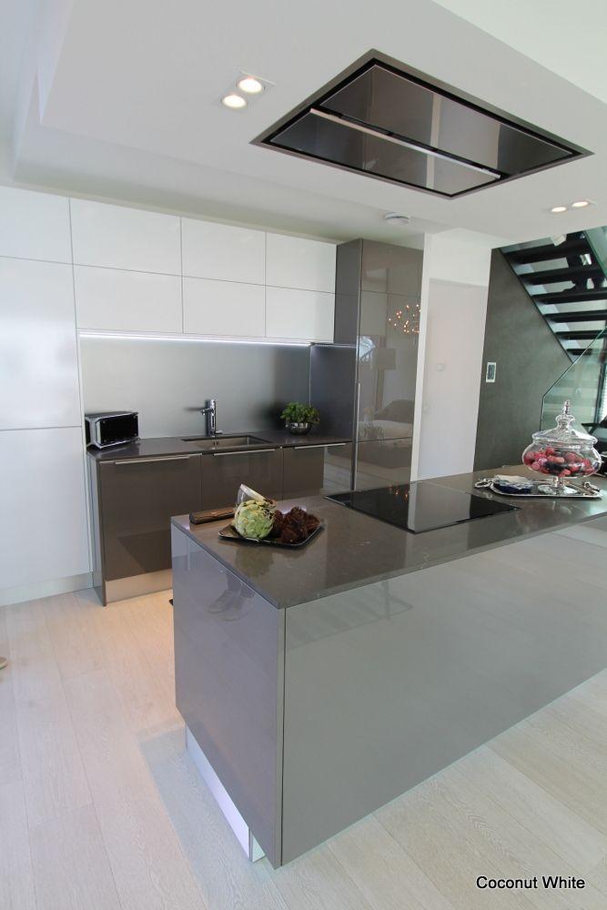Coconut White: Asuntomessujen ennakkotunnelmat ja suosikkikohde nro.35 Urban Villa 1.