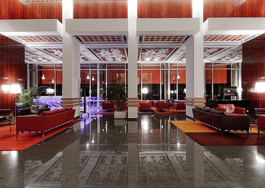 Bienvenue sofitel abidjan hotel ivoire h tel de luxe for Hotel recherche