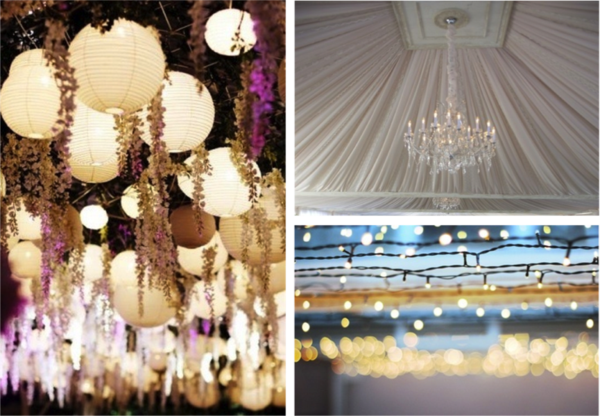 Masquerade Ball Party Decorations Beautiful Décor Ideas For Your Masquerade Ball The Ceiling  Vivo