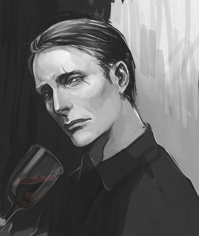 hannibal lecter the character An fbi profiler responsible for the capture of serial killer hannibal lecter, and who is later assigned to capture serial killer francis dolarhyde.