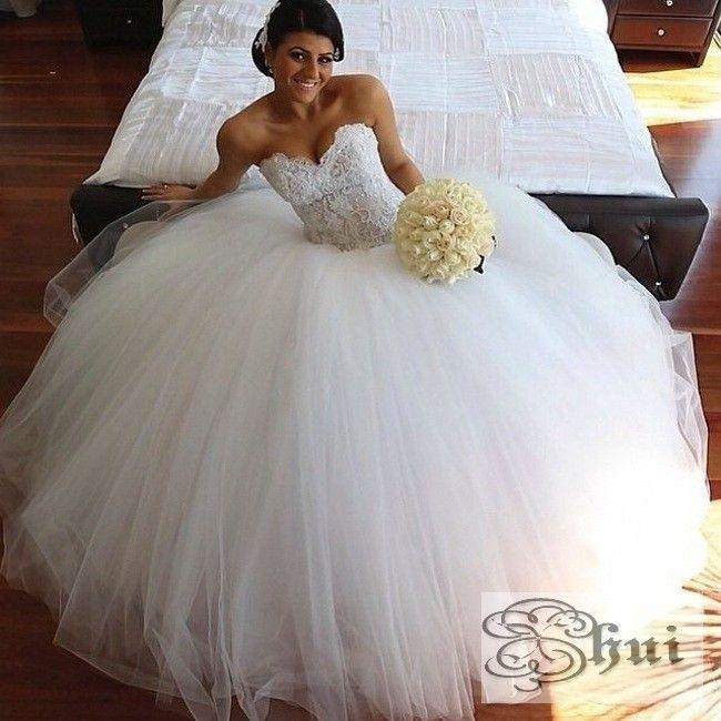 pnina tornai ball gown - Google Search   wedding   Pinterest   Pnina ...