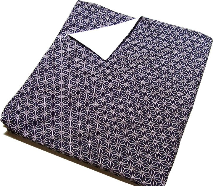 Japanese Kake Futon Comforter Blanket Kakefuton Buton Kakebuton Futons Kakefutons Butons Kakebutons