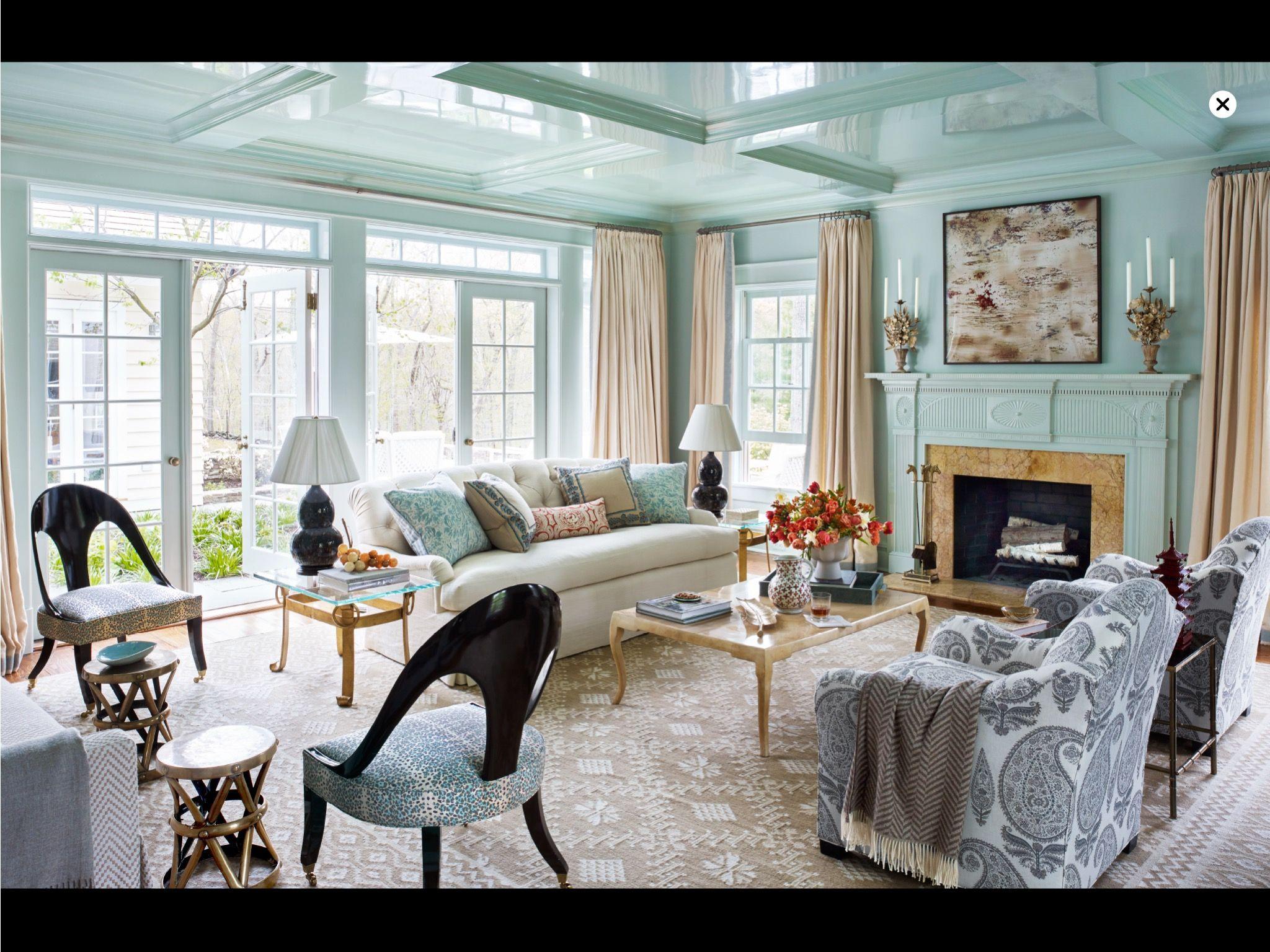 Explore Home Design Interior Design and more