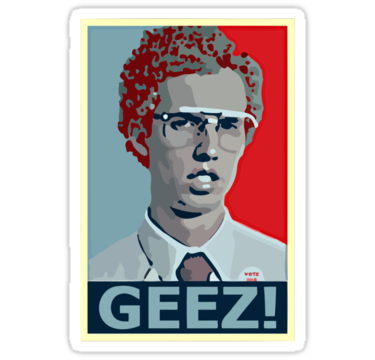 Napoleon Dynamite Sticker By Brother Adam Napoleon Dynamite Napoleon Iphone Case Covers
