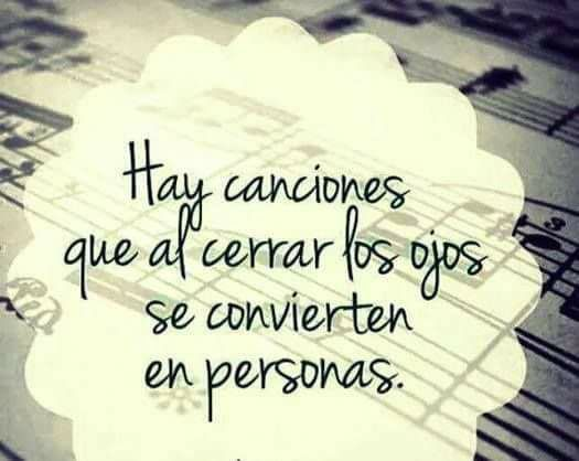 Pin By Martha Tinoco On Musica Pinterest Frases Quotes And Life Mesmerizing Life Quotes In Spanish