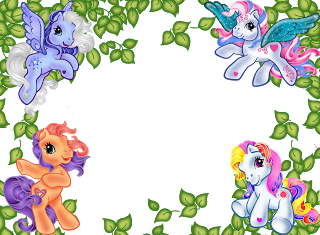 Pin By Danielles Taste Bud Ticklers On Cakes My Little Pony