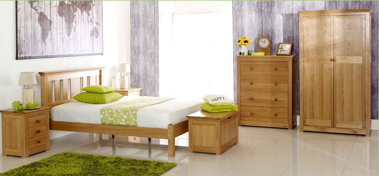 Our carlton solid oak range theoakbedstore bedroomfurniture