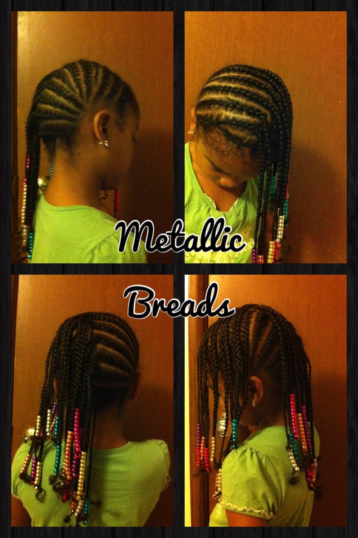 Women hairstyles ideas bangs braided hairstyless pinterest