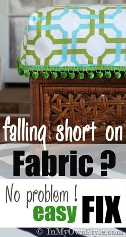Sewing-Tips-and-Tricks-when-working-with-a-limited-amount-of-fabric