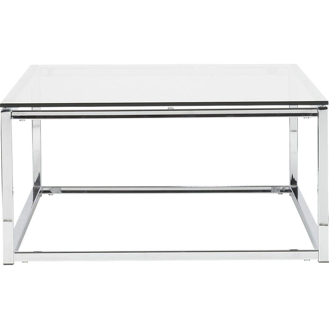 Smart Glass Top Coffee Table Glass Top Coffee Table Coffee Table Smart Glass [ 1050 x 1050 Pixel ]