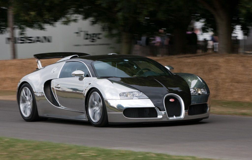 Bugatti Veyron A Fastest Car Nowadays Latest New Car Reviews Amazing Pictures