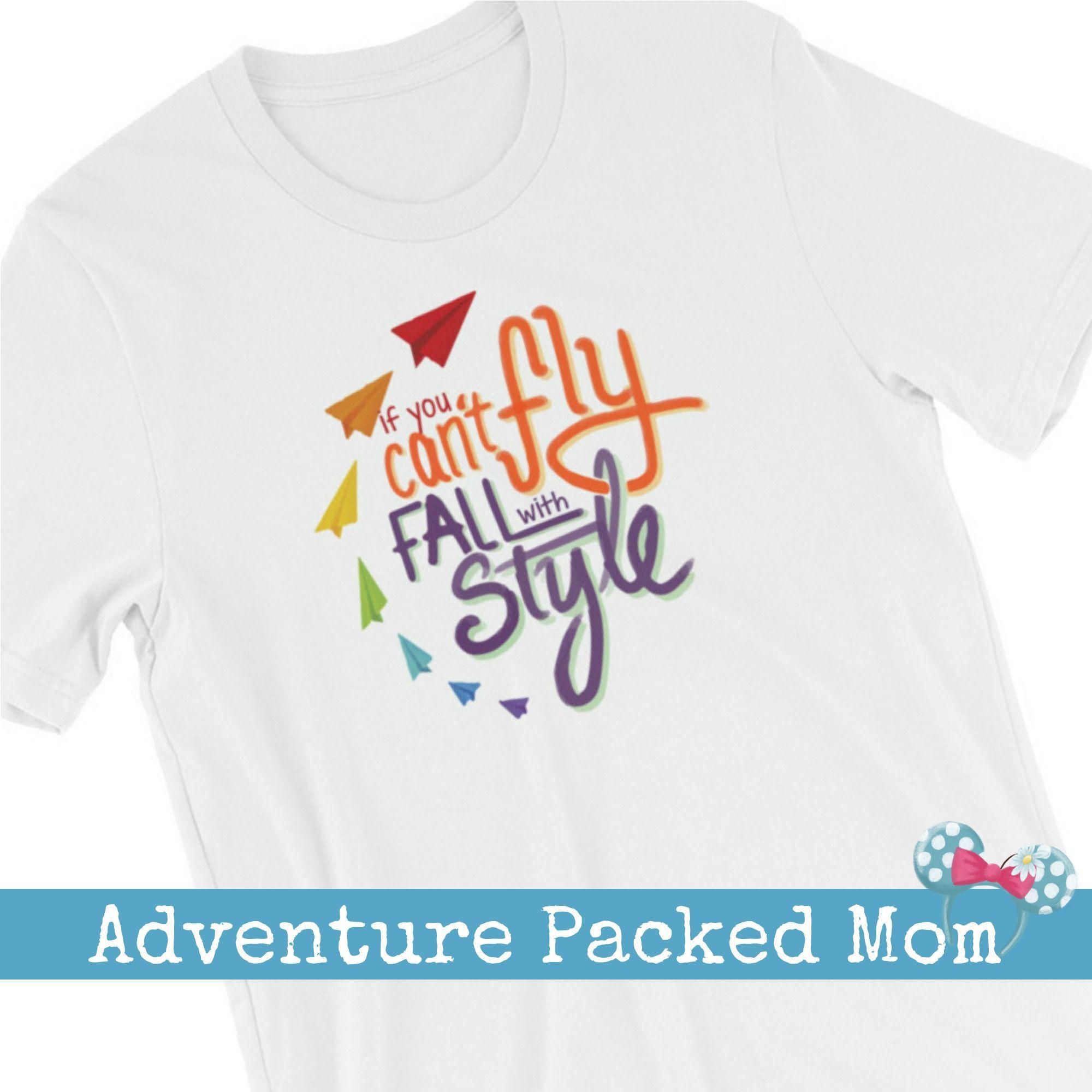 ffe2115748 Toy Story Buzz Fan Shirt in 2018   Disney Style   Pinterest   Disney ...
