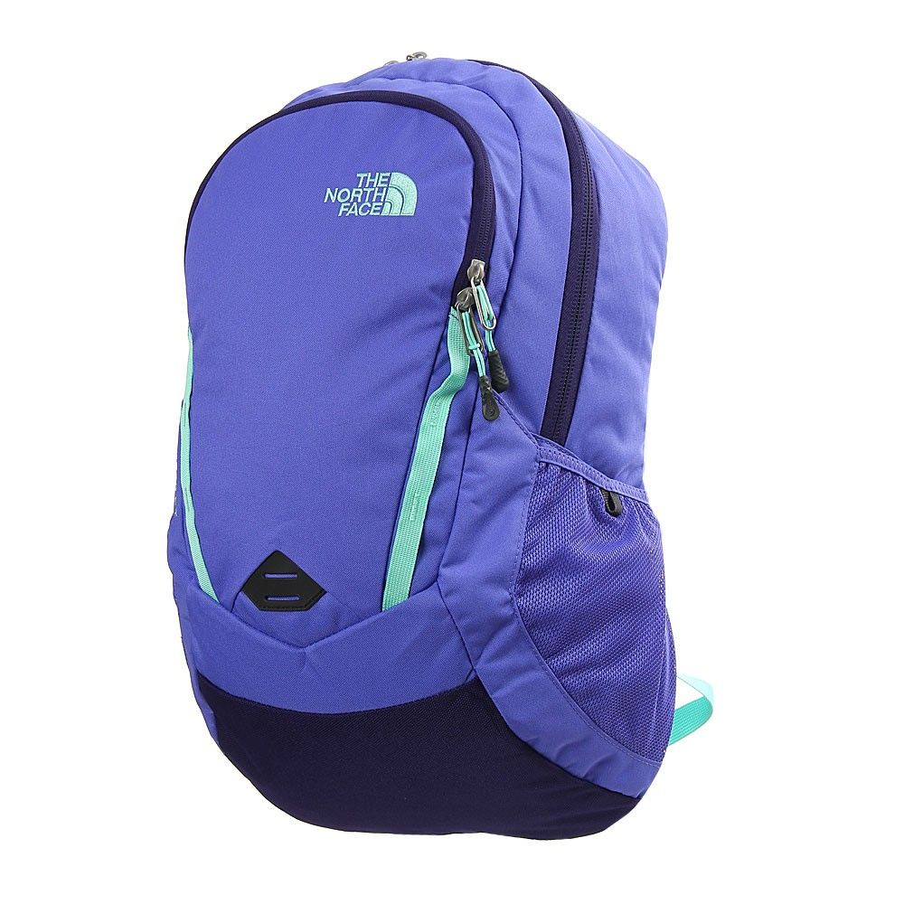 The North Face Mochila Vault The North Face ca9290cd86c7b