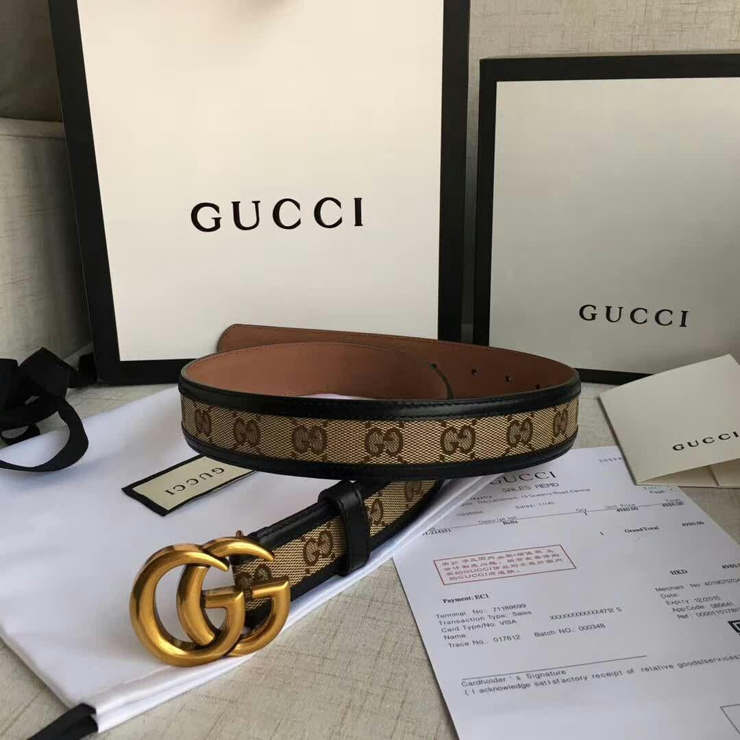 124232gucci beltsize 3 cm gucci belt sizes gucci belt