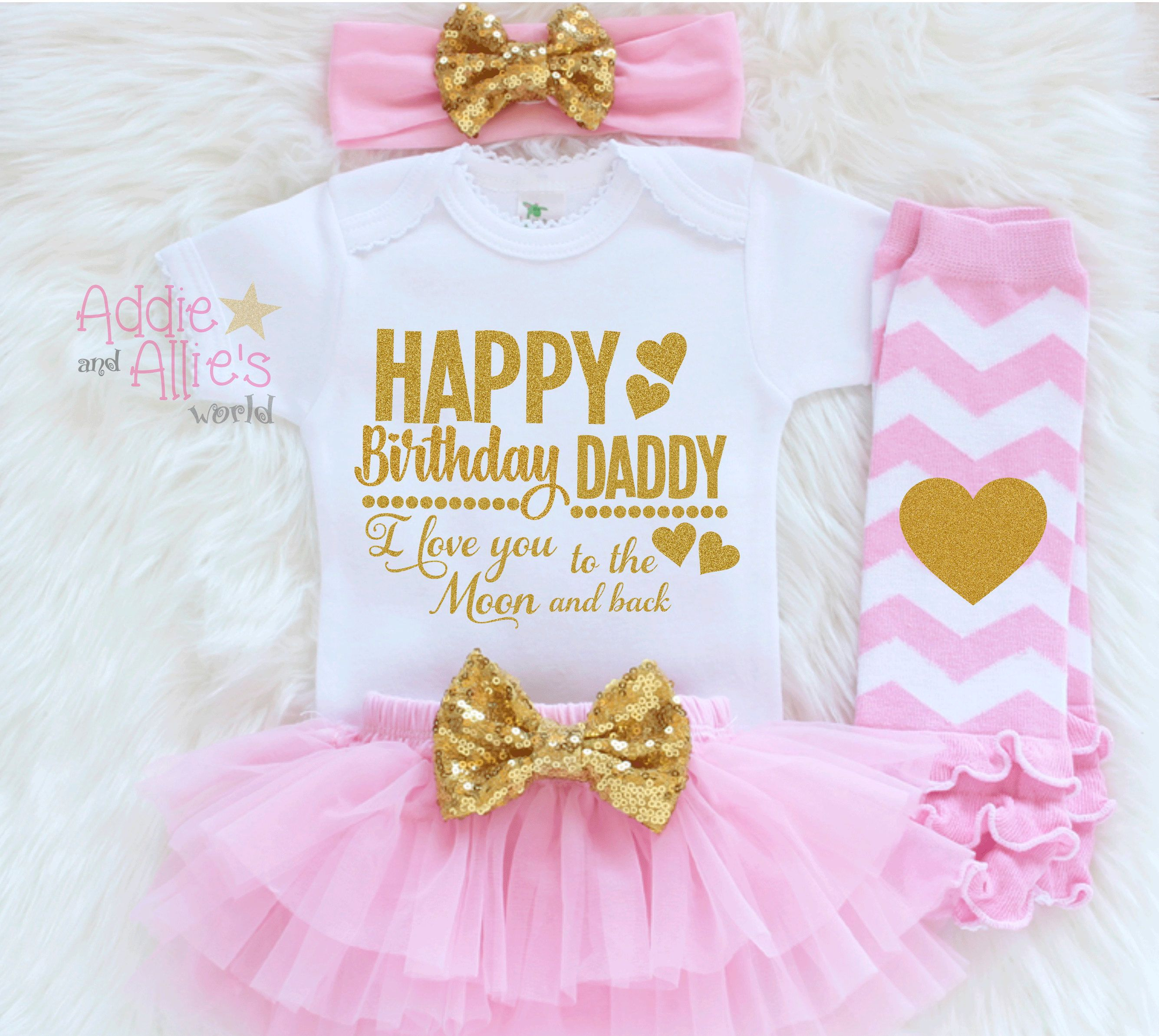 First Birthday Outfit Girl 2nd Birthday Outfits 3rd Birthday