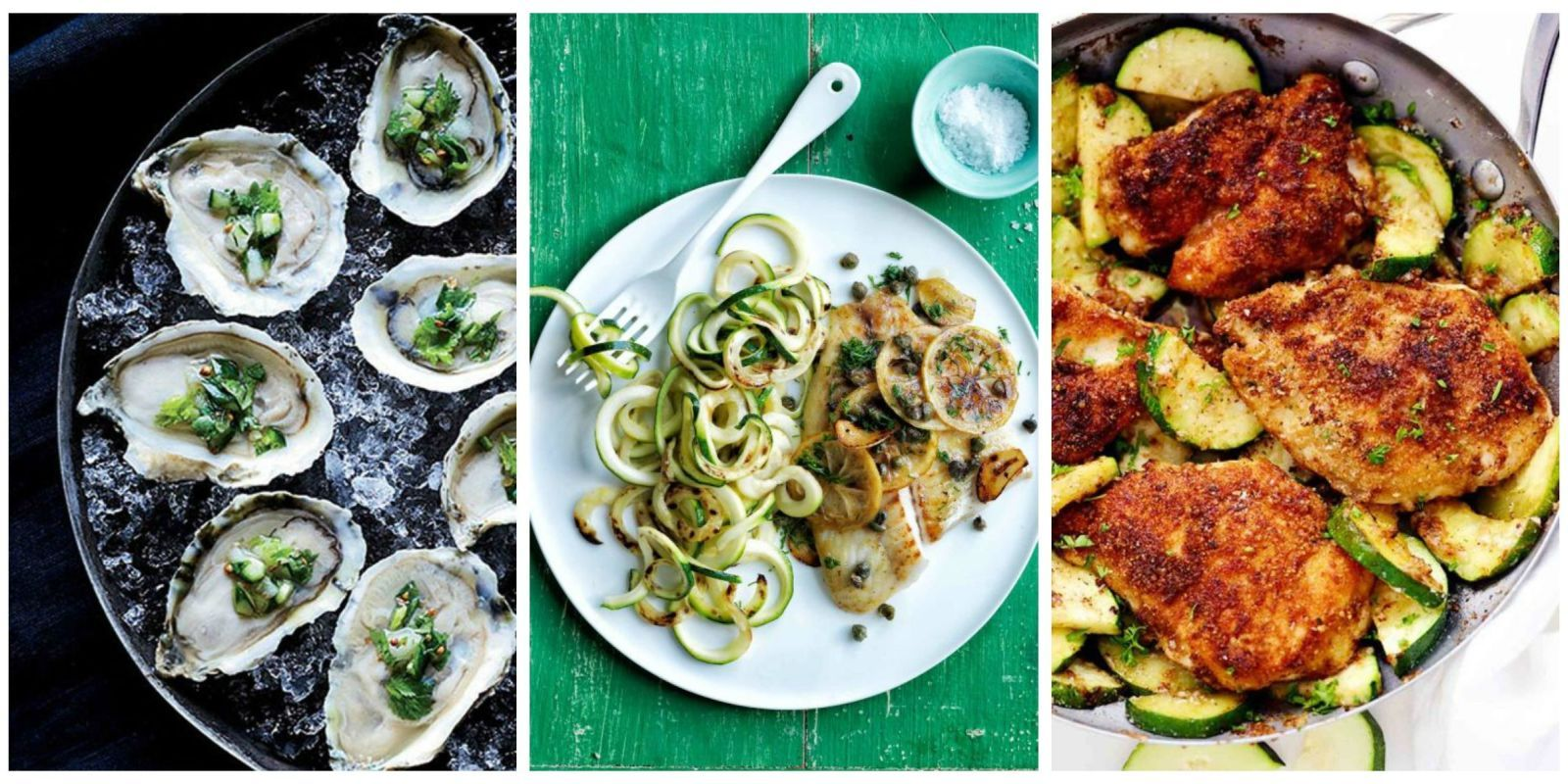 17 romantic dinner recipes to make for someone you love cook meals