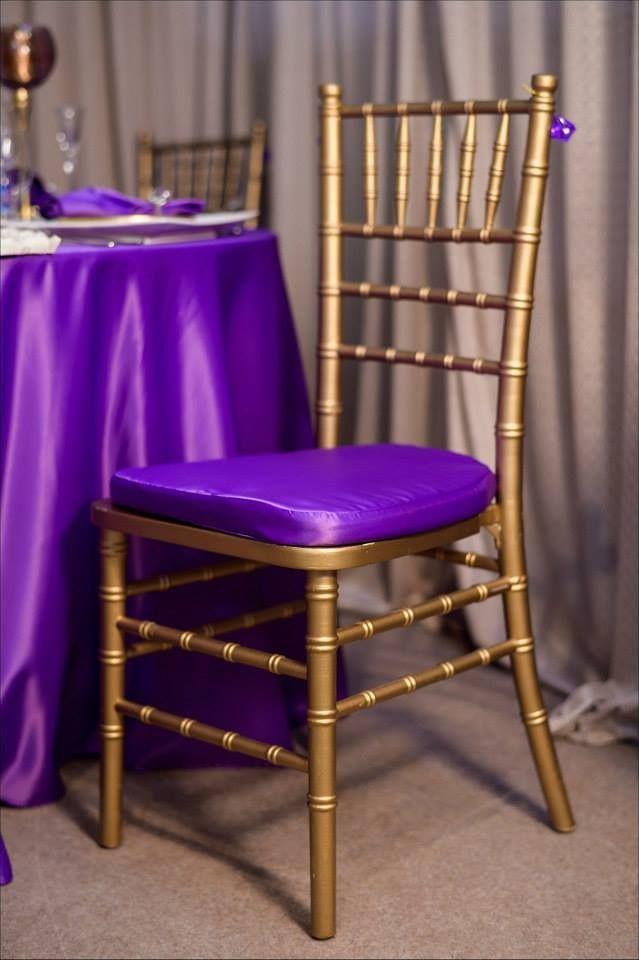 Chiavari Chairs Restaurant Chairs For Sale Gold Chiavari Chairs Chiavari Chairs