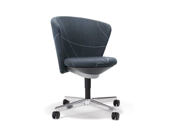 Office Furniture, Seating Bene Office Furniture