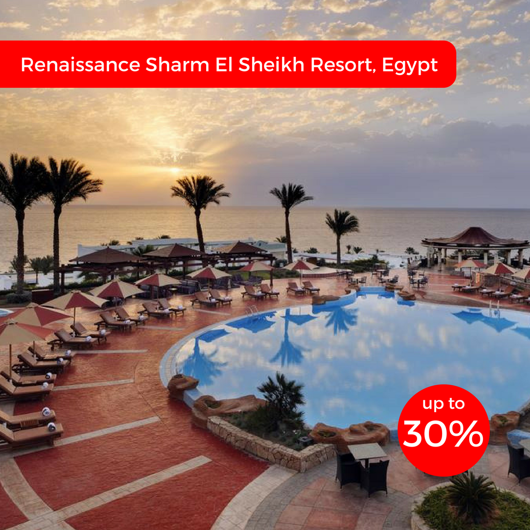 30 Off Sale At Marriott Hotels In Egypt Edealo Sharm El Sheikh Hotels And Resorts Luxury Beach Resorts
