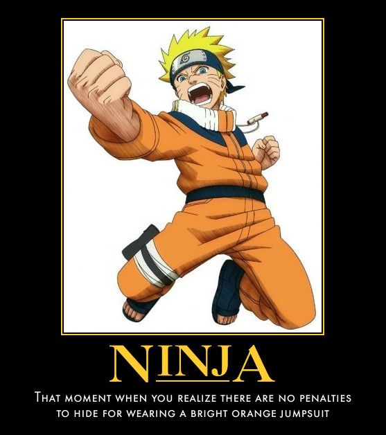 Pin by Willard Walch on D&D   Anime naruto, Naruto, Naruto ...