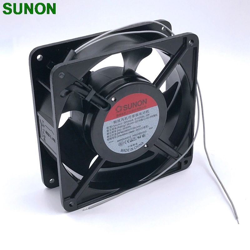 Look What I Found On Aliexpress Cooling Fan Exhaust Fan Fan
