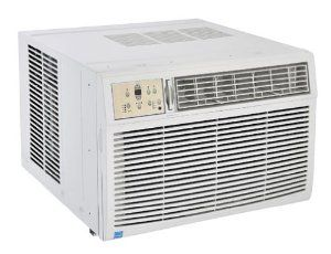 25000 Btu Air Conditioner Https Www Youtube Com Watch V Ylvuohymc0y