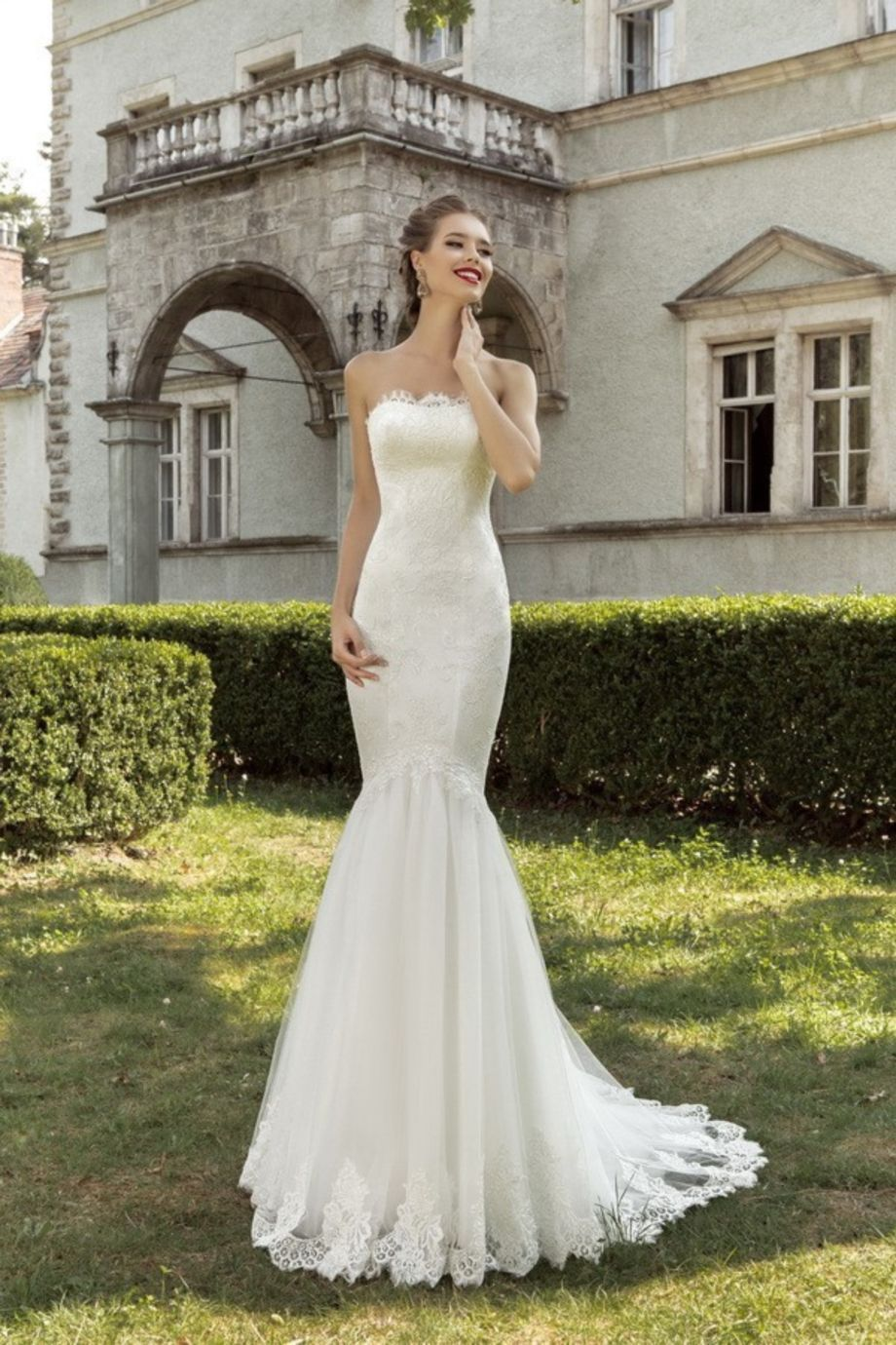 stylish courthouse wedding dress ideas the big day pinterest