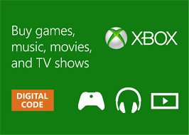 Free Xbox 1 Gift Cards Elegant Gift Card Holder Template Awesome Friendship Xbox Digital Gift Card Xbox Gift Card Xbox Gifts Digital Gift Card
