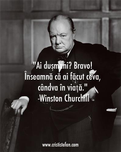winston churchill citate Winston Churchill | Viata prin citate | Quotes, Inspirational  winston churchill citate
